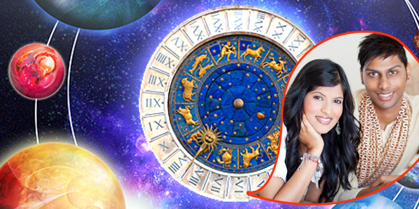 Love spell for Vedic astrologer
