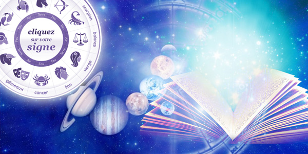 new-Online-free-astrology-consultancy-advice