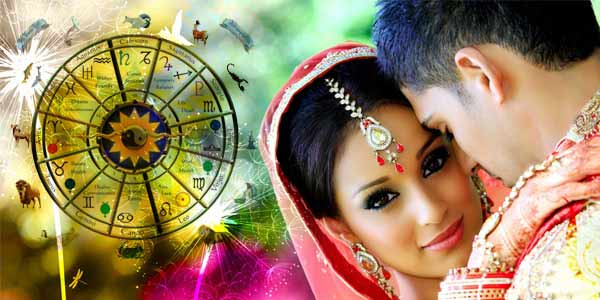 4 Reasons Why Kundli Matching is Important before You Marry!