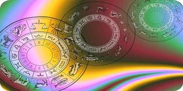 Colors Can Do Miracles For Your Zodiac!