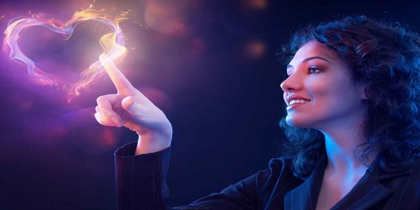 Solve problem by Vashikaran