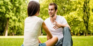 Improve Marriage Communication with Astrology