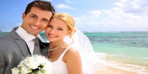 Love Spell to Survive a Love Relationship Breakdown