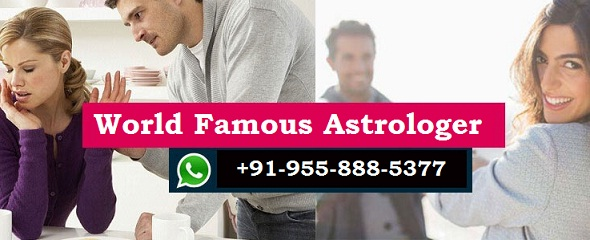 love astrologer contact number