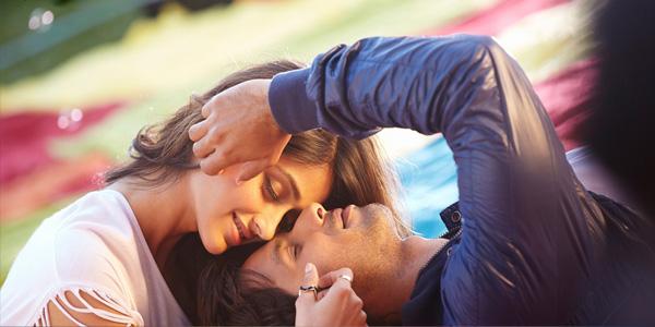 Get your love back solution after break up