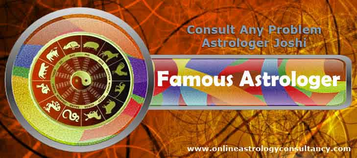 World famous best astrologers in India
