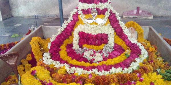Rudrabhishek se hogi manokamna puri
