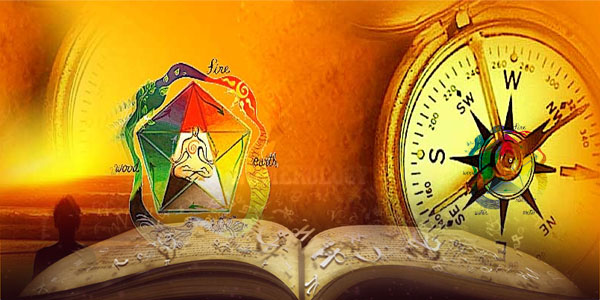 Some important & Interesting Facts about Vastu