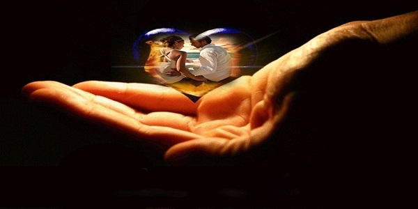 Love Vashikaran Mantra To get Desired Partner