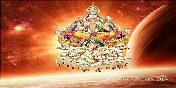 Legend of Somvati amavasya and Shani Jayanti