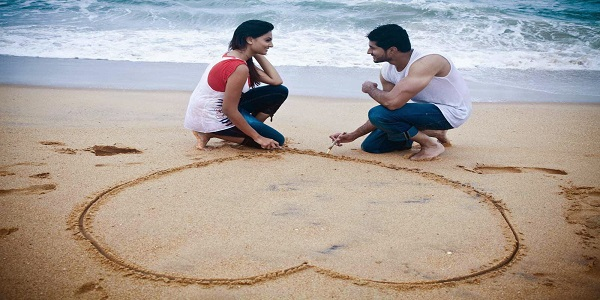 Astrological Mantra To Get Ex Love Back