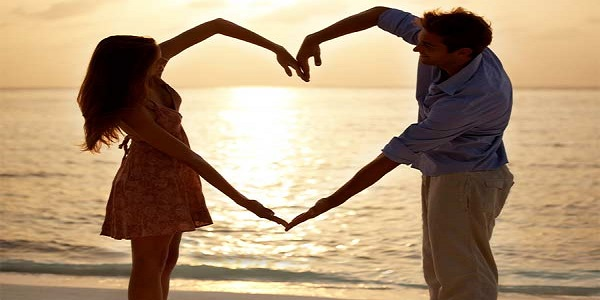 Remedies for Success in Love And Relation