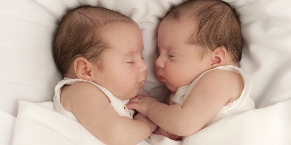 Magic Spell to Get Pregnant with Twins