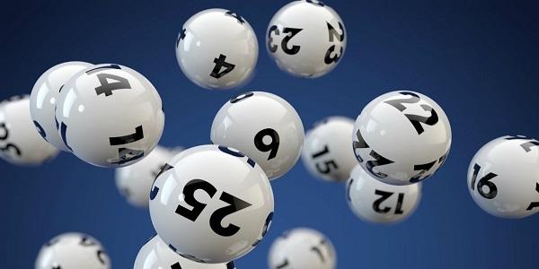 Online Lottery Specialist
