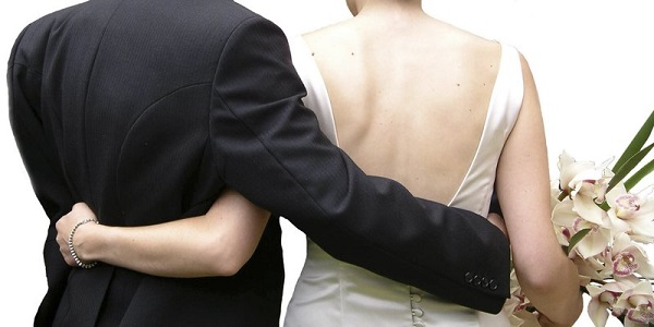 How to Make Love Marriage Successful