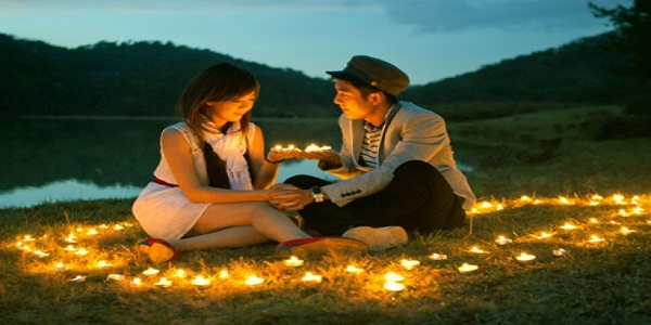 Katyayani Mantra to Attract Someone towards You - Online