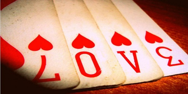 Love Spell to Make Someone in Love