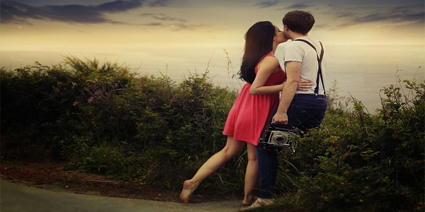 Love Spell to Make Love Marriage Work Optimally