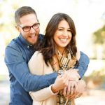 10 Tips to Make your Relationship Work in Bad Times