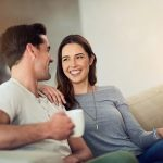 Make Your Marriage Happy by Removing Yourself from these Anxiety
