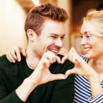 Why Husband Is Hesitant To Tell These Things To Wife